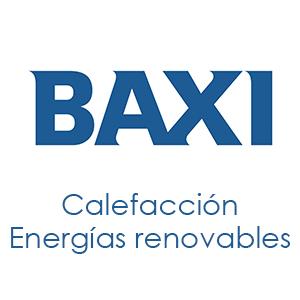 Baxi Calefacción